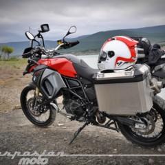 Foto 1 de 45 de la galería bmw-f800-gs-adventure-prueba-valoracion-video-ficha-tecnica-y-galeria en Motorpasion Moto