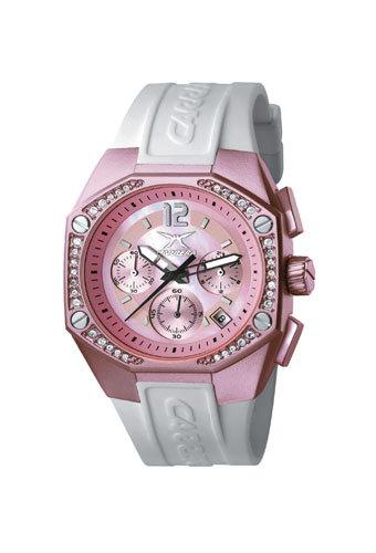 cw-cool-lady-pink_bueno.jpg