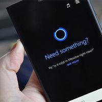 Cortana ya tiene fijada su fecha para desaparecer de Microsoft Launcher: en abril dejará de ser funcional