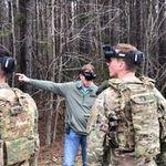 El ejército estadounidense ya piensa en las HoloLens 2 como la base para llevar la Realidad Mixta al terreno militar