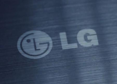 LG G3 llegará definitivamente el 27 de mayo