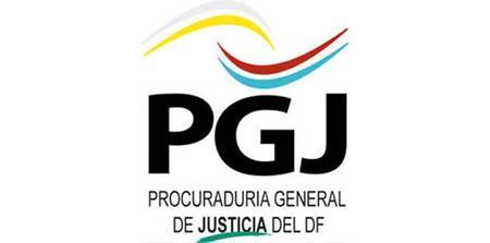 La Procuraduría General de Justicia del D.F. llega a Android