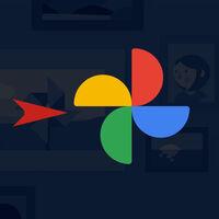Cómo guardar en Google Fotos una imagen recibida por Gmail