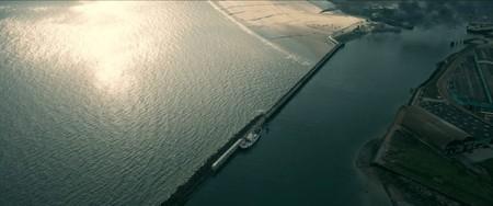 Escena Imagen Dunkerque
