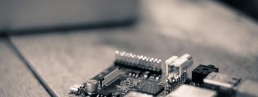 """Cómo configurar y poner en marcha una Raspberry Pi """"para torpes"""""""
