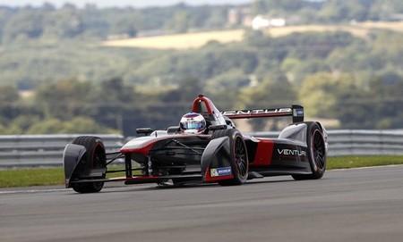 Mediaset llevará la Fórmula E a nuestras pantallas de televisión