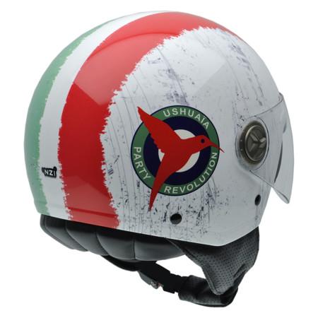 Zeta Ushuaia Italia 02
