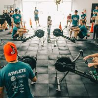 Cuando la fuerza de voluntad falla: cinco trucos que te hacen más fácil ir a entrenar