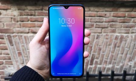 Xiaomi Mi 9 Se 07