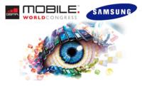 Qué esperamos de Samsung en el Mobile World Congress
