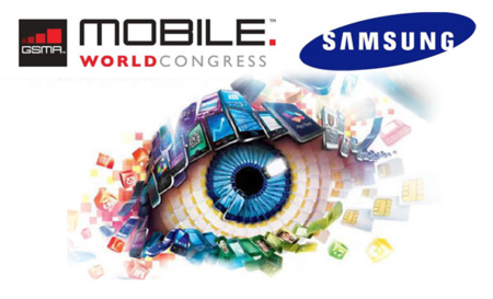 Qué esperamos de Samsung en el Mobile World Congress
