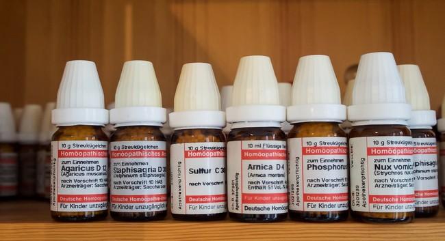 Homeopathy 1454838 1920