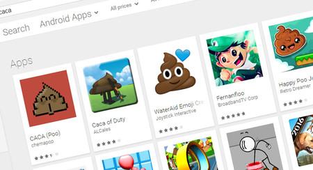Google Play intensifica su lucha contra las reviews falsas, pero aún hay mucho por hacer