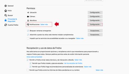Firefox 3 Copia