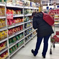 La inflación vuelve a hundirse, todos los motivos