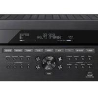 Sony prepara nuevos receptores AV compatibles con Atmos, DTS:X y 4K para la próxima temporada