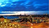 Puente de diciembre: tres ciudades para escaparse