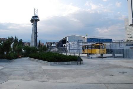 El Parque de las Ciencias de Granada celebra su 18 aniversario el 11 de mayo con puertas abiertas