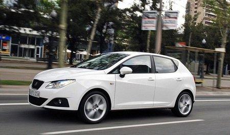 SEAT-Ibiza-TDI-1