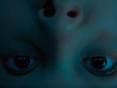 La segunda temporada de 'Stranger Things' llegará en Halloween y ya tenemos el primer tráiler