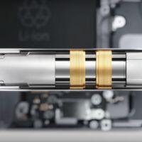 Los futuros iPhone podrían incluir un mejor Taptic Engine para vibraciones aún más complejas