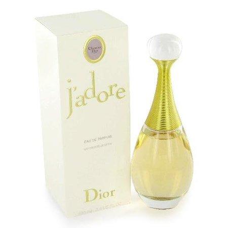 Jadore_