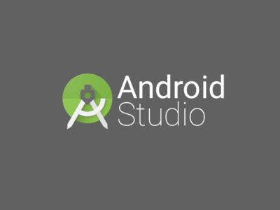 Google anuncia las novedades de Android Studio 2.0
