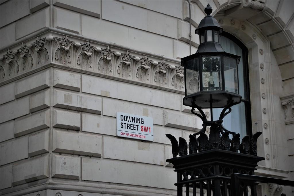 La Ultima Idea Loca Del Reino Unido Un Brexit Sin Brexit 5