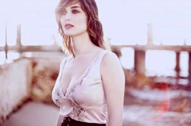 Poprosa te presenta a: Berenice Marlohe, la nueva chica Bond