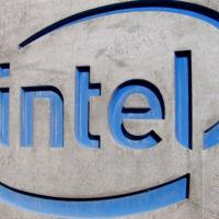 Intel vende Intel Security, que volverá a llamarse McAfee y a ser una empresa 'independiente'