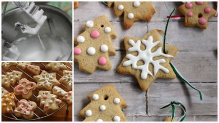 galletas-decoracion-arbol