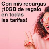 Orange estrena promoción de verano con hasta 15 GB gratis al mes para prepago y rebaja su tarifa Holidays Spain para turistas