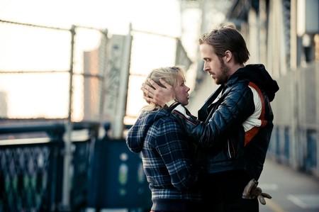 películas recomendadas para ver en pareja
