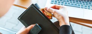 Condusef: En México hay 1.7 millones de quejas por posible fraude, 59% por transacciones de comercio electrónico