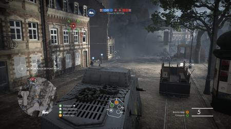 Battlefield 1 32