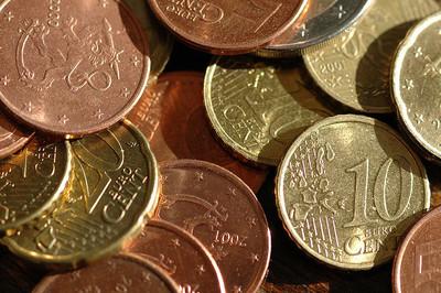 Europa plantea eliminar las monedas de 1 y 2 céntimos de euro. Bienvenidos al redondeo