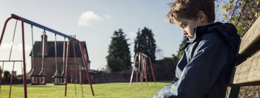 Los traumas infantiles cambian nuestras hormonas y, como consecuencia, nuestra salud mental de adultos