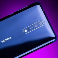 Nokia implementa con éxito la red '4.5G PRO' en Colombia