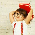 Dónde y cómo comprar los libros de texto para la vuelta al cole 2017-2018