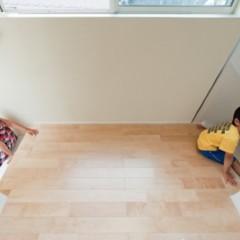 Foto 4 de 5 de la galería puertas-abiertas-una-casa-de-tres-alturas-en-tokyo en Decoesfera