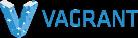 Virtual Box y Vagrant