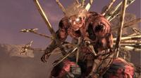 'Asura's Wrath' nos presenta su historia y personajes en un nuevo tráiler