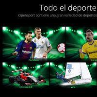 Todo lo que se sabe del culebrón OpenSport, Movistar y el fútbol de la Liga y la Champions