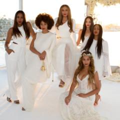 Foto 4 de 10 de la galería boda-de-la-madre-de-beyonce en Trendencias