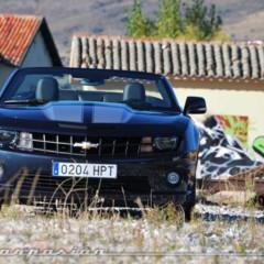 Foto 44 de 90 de la galería 2013-chevrolet-camaro-ss-convertible-prueba en Motorpasión