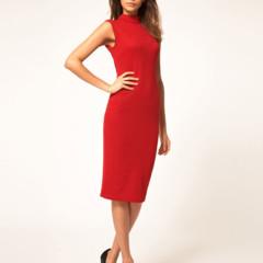 Foto 13 de 18 de la galería moda-de-fiesta-navidad-2011-20-vestidos-de-fiesta-de-color en Trendencias