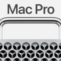 Las nuevas tarjetas gráficas Radeon Pro para el Mac Pro cuestan hasta 13.340 euros