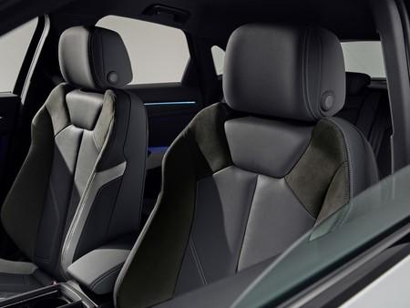 Audi Q3 Sportback 35