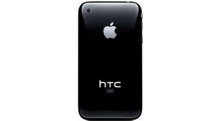 Apple consigue que la justicia de EE.UU. vete teléfonos de HTC por violación de patentes
