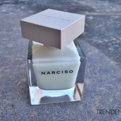 Foto 7 de 7 de la galería narciso-eau-de-parfum en Trendencias